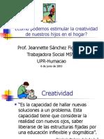 como-podemos-estimular-la-creatividad-de-nuestros-120511175945-phpapp02.pdf