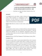 EFICIENCIA-DEL-GASTO-EN-RESIDUOS-SOLIDOS-1.docx