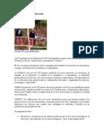 ANTECEDENTES TICS.docx