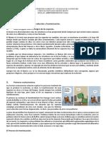 sociales sexto.pdf