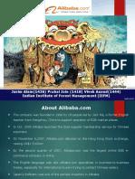 alibabafinal-150813181507-lva1-app6892