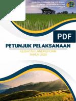 Petunjuk Teknis Kegiatan Landreform_DRAFT_20012020.pdf