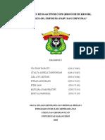 ASKEP_KLIEN_DENGAN_PPOM_COPD_BRONCHITIS (1).docx