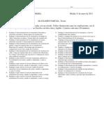 2P_Instrumentacion_B2011