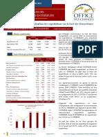 IEE Janvier 2019.pdf