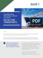 recomendaciones-transporte.pdf
