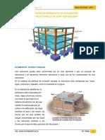 PREDIMENSIONAMIENTO DE LOSAS UNIDIRECCIONALES.pdf