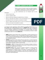 liquido-frenos.pdf