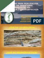 GEOLOG+ìA Y GEOMORFOLOG+ìA.pptx