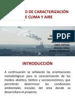 SEMINARIO DE CARACTERIZACI+ôN DE CLIMA Y AIRE.pptx editado.pptx