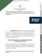 m2. INICIAL.pdf