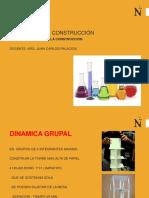 SESION 5 ADITIVOS MATERIALES DE CONSTRUCCION (1).pdf