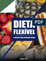 Ebook dieta 20l4l2018