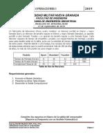 TALLER IN HOUSE sobre Análisis d Sensibilidad en IO I_2019 II.pdf