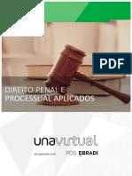1 - CONTEÚDO.pdf