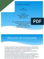 DIAPOSITIVA_ VANEGAS MAURICIO.pptx