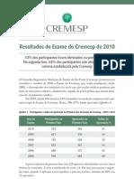 exame_cremesp_2010 (1)