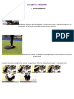 aprire passo e attiv-rinforzo quadr.pdf