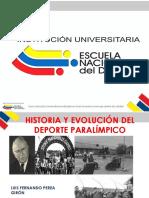 Historia_Juegos_Paralimpicos.pdf
