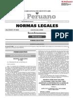 EX20200406.pdf