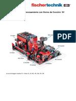 536627-Multiestacin_de_procesamiento_con_horno_de_coccin_9V (1).pdf