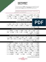 KETORET-Meditação-do-Incenso.pdf