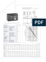 UPS UP-PW1245 PANASONIC.pdf