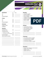 ef3-beg-learningrecord.pdf