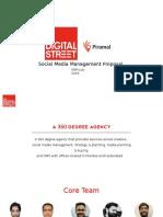 Piramal_Proposal_Final_July9th.pptx