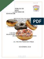 TRABAJO DE INVESTIGACION ORIGINAL.docx