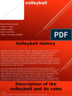 voleibol ;) (francisca).pptx