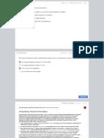 03.Проблемы Транспортировки и Утилизации.pdf