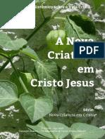 500_100_010_V1_A_NOVA_CRIATURA_EM_CRISTO_JESUS