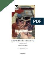 SimakCliffordD_EstacionDeTransito_Pdf[agujero].pdf
