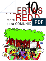 10AlertasREDD-esp_intro1.pdf