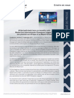 uefa_champions_league_mastercard_vf.pdf
