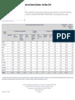 Demonstrativo-Valores-Cobrados.pdf