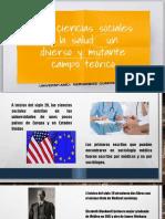 CIENCIAS SOCIALES Y LA SALUD (expo entrega).pptx
