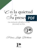 65674407-En-La-Quietud-de-Su-Presencia.pdf