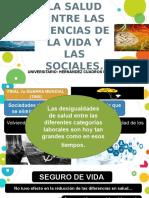 LA SALUD ENTRE 2 CIENCIAS (expo eviar).pptx