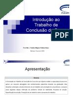 Aula00-ApresentaçãoITCC.pdf