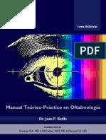 Libro_Manual_Teorico_Practico_en_Oftalmologia 2