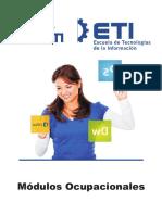 MODULOS OCUPACIONALES.pdf