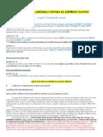 La Blasfemia contra el Espiritu Santo.pdf