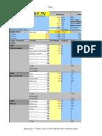 Dieta A - Opcao  01-03-20.pdf