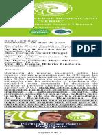 Carta a la JCE - Versión Móvil