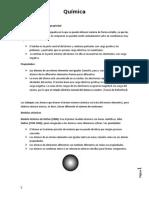 Quimica_Exani.docx