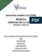 CIENCIAS_DE_LA_SALUD_PARA_IMPRIMIR (2)