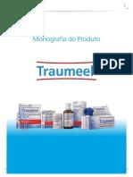 TRAUMEEL-MONOGRAFIA.pdf