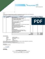0093 - GRC -  Server Dell R240